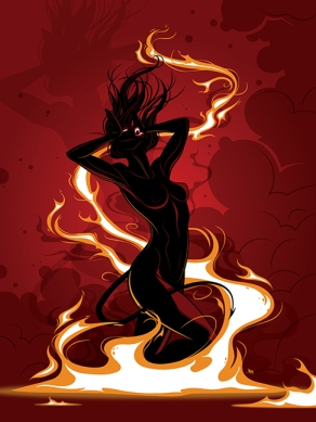 devil_dance_by_mikemahle-dcn3wad