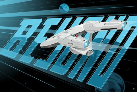 enterprise_beyond__variant__by_mikemahle-da9998j