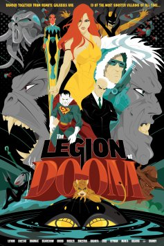 legion_of_doom_by_mikemahle-d9bhw0d