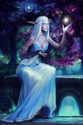 shaileer_moonflower_by_exellero-db7di39