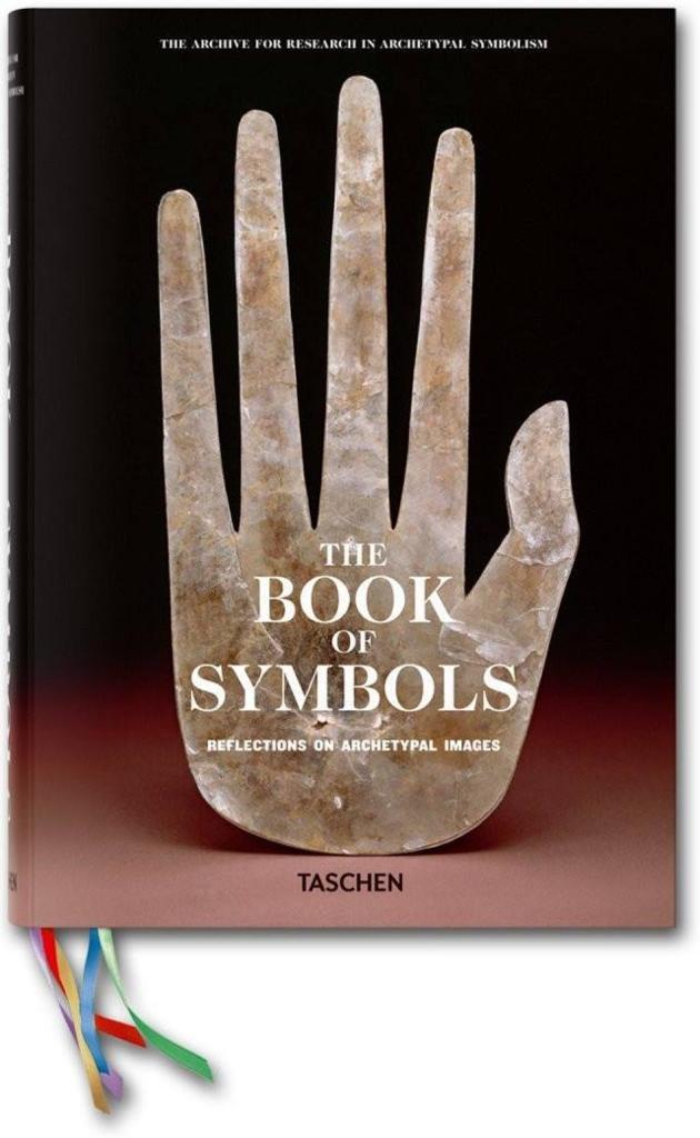 TASCHEN_BOOK_OF_SYMBOLS_2_1024x1024