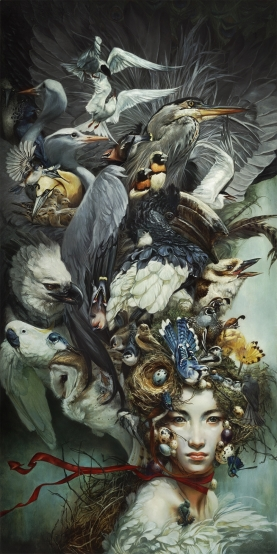 Heather Theurer B 2015-06 no bounce
