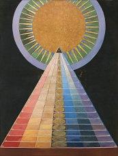 hilma-af-klint-group-x-no-1-altarpiece
