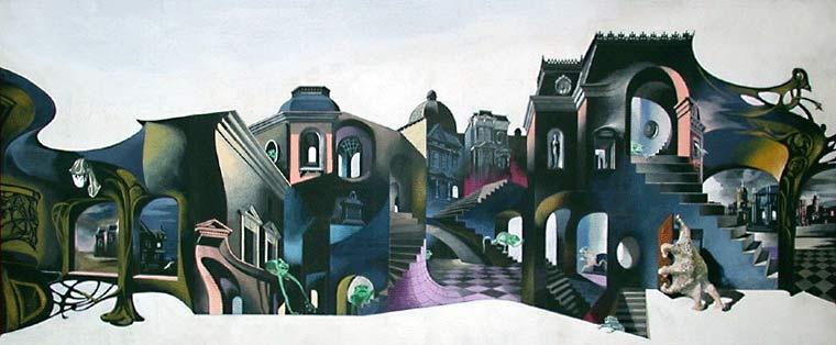 karel mostri-angolo-strada-thole-1966