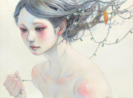 Miho-Hirano-03