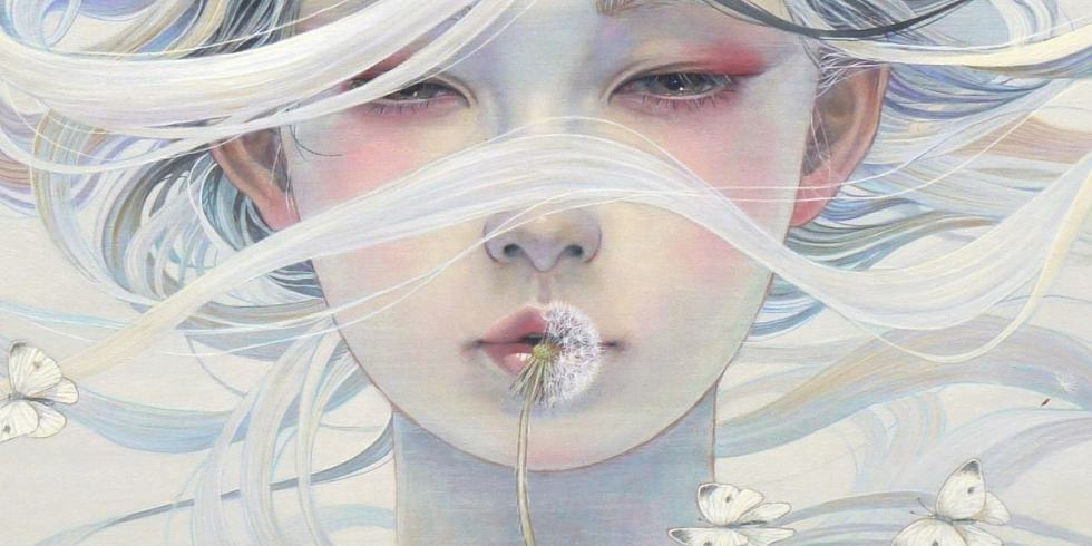 Miho-Hirano-M8-Canvas-detail-2015-photo-credits-artist
