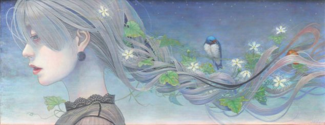 miho-hirano-wind-purification