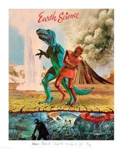 Earth Science II_Web Mock