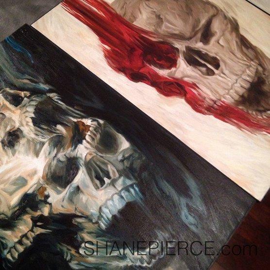 shane-pierce-2015-05-10-09-31-05