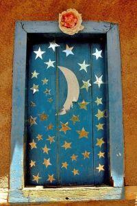 09609e9579a3a4931852002afa97b137--stars-and-moon-the-moon