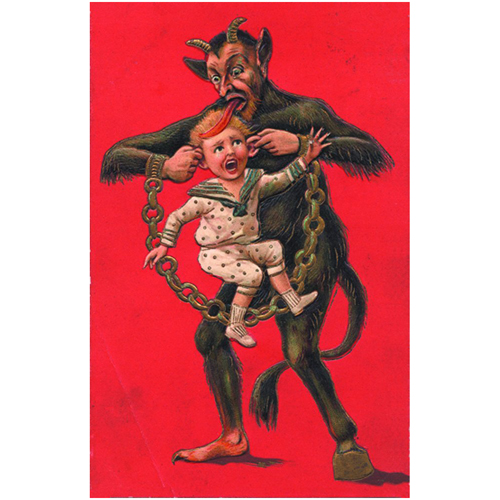 36871_krampus_greeting_cards_0