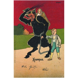 36871_krampus_greeting_cards_3
