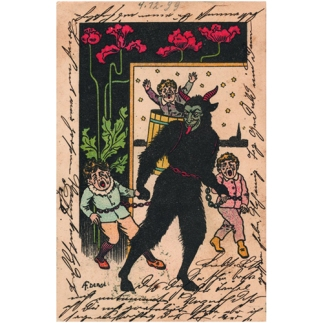 36871_krampus_greeting_cards_4