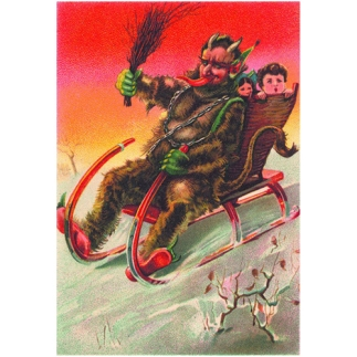 36871_krampus_greeting_cards_5