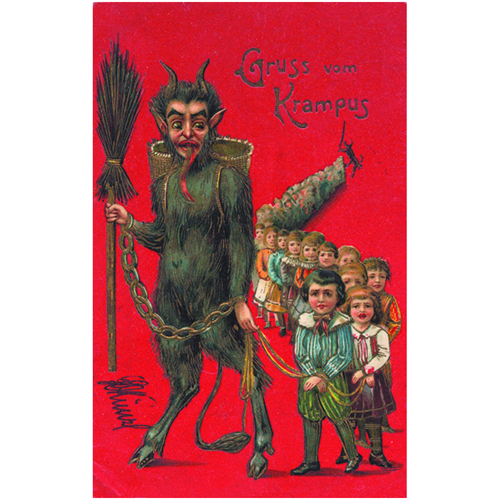 36871_krampus_greeting_cards_8