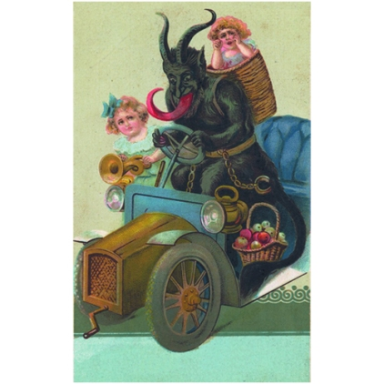 36871_krampus_greeting_cards_9