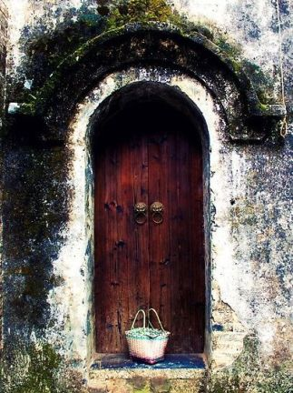 6f46f505007204b8247a382026b992ca--wooden-doors-old-doors