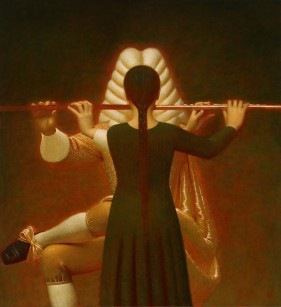 Andrey Remnev 1Urok_fleyty_220x220