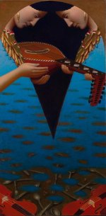 Andrey Remnev 2