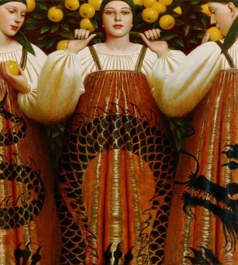Andrey Remnev, 2008