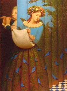 Andrey Remnev 3