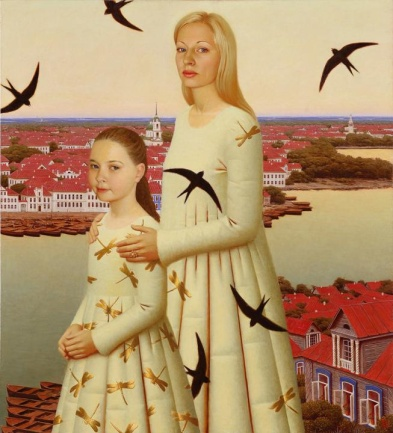 Andrey Remnev 4