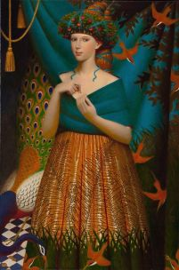 Andrey Remnev 7
