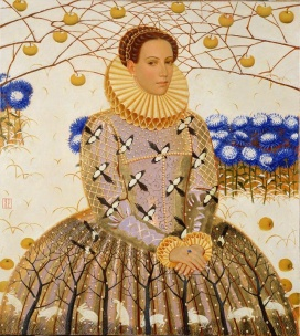 Andrey Remnev 8