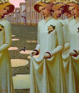 Andrey Remnev 9