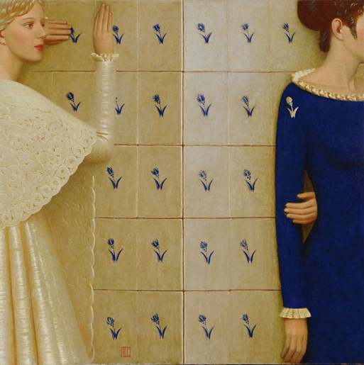 Andrey_Remnev_INT_3