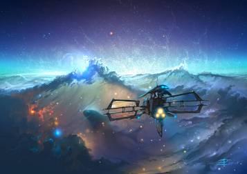 aerroscape the_sea_of_space_by_aerroscape_d9slaxz-fullview