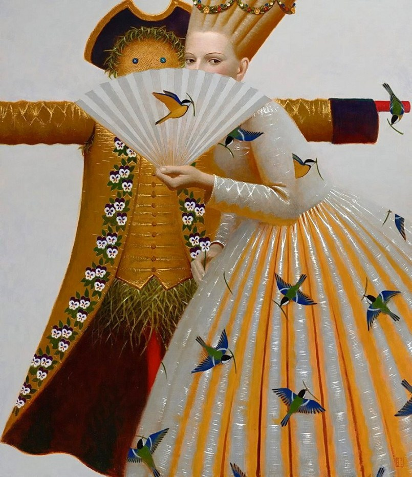 andrey-remnev-04-805x931