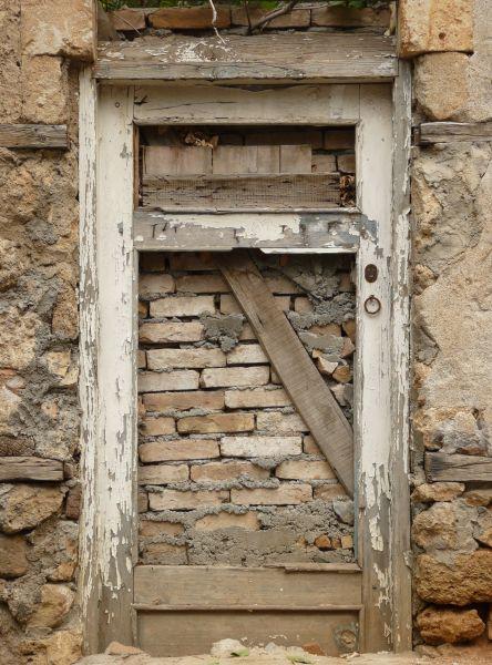 doors_wood_doors_0165_01_preview