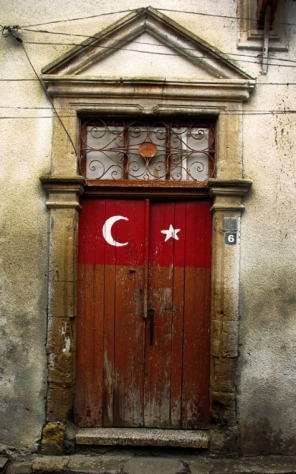 fantastic_door_by_necipali