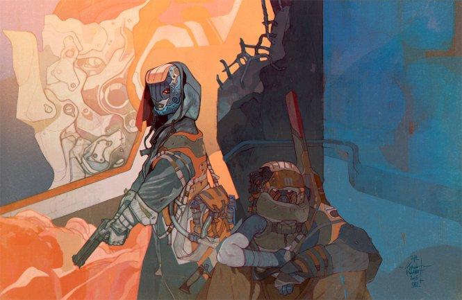 jakub-rebelka-bounty-hunters-b