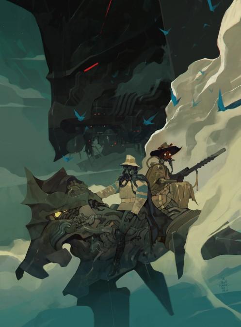 jakub-rebelka-royal-dragon