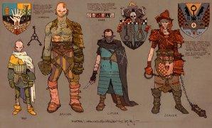 jakub-rebelka-thiefs