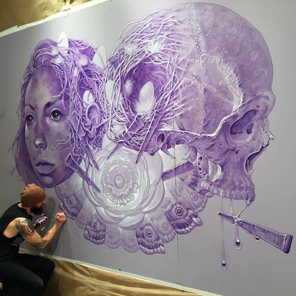 Marald-Art