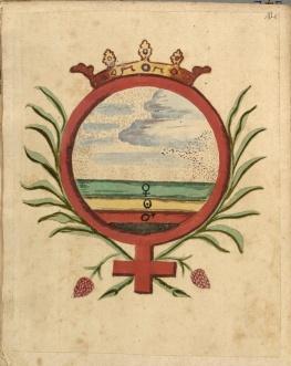 10-clavis-artis-zoroaster