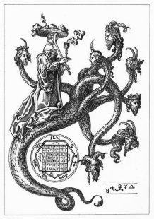 acb2b5e68e5a8b426a18c04945791530--occult-art-the-occult