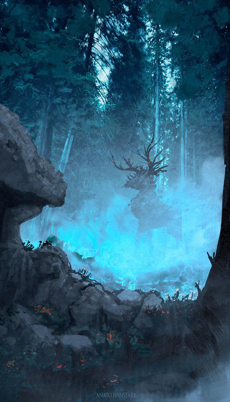 anato-finnstark-the-deer-s-gate-by-anatofinnstark-dcuyur8-fullview-1