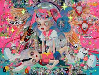 hikari-shimoda-highlark-featured-1137x860
