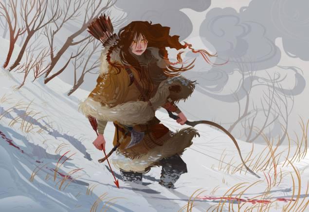 nafah winter_hunt_by_nafah_d4hrfzx-fullview