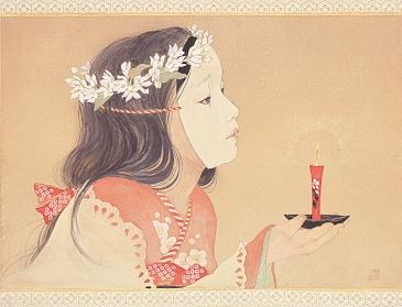rie yamashina 1025641749
