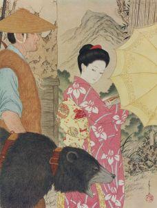 takato yamamoto1
