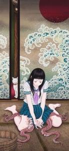 yuji m