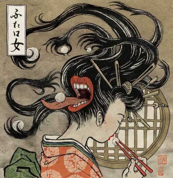 yuko shimizu2