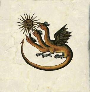 zoroastrian_dragon