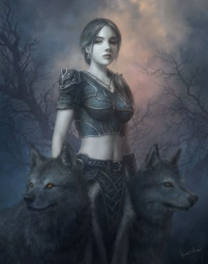 kotakan-_-wolves
