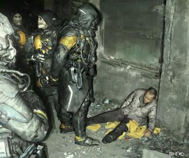 oleg-vdovenko-aliens2